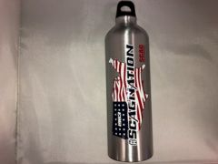 Scag-6032250-Aluminum-Drinking-Bottle
