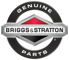 Briggs and Stratton 592332 KIT-CARB OVERHAU