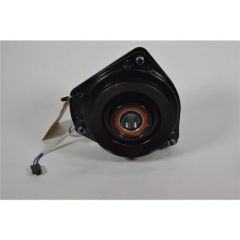 Scag 461826 Electric Clutch with Tag GT5