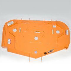 Scag 462453 Deck Shell, SMCZ-61V
