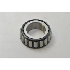 Scag 481896 Cone-Tapered Roller Bearing