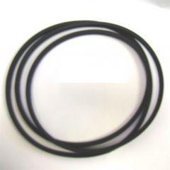 Scag 483157 Belt, STC / STWC