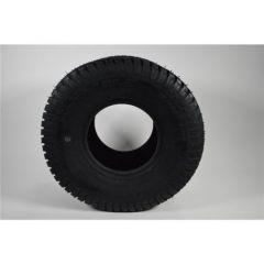 Scag 483389 Tire, 20 X 10.00-8, 2 PLY
