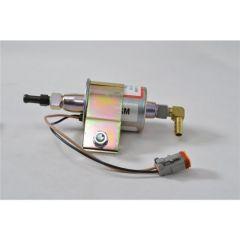 Scag 483768 Fuel Pump, Electric