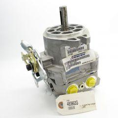 Scag 483862 Hydraulicro Gear PG-1HQQ-DA1X-XXXX