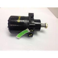Scag 484108 Wheel Motor, PARKER TG 18 CI