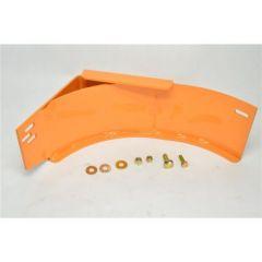 Scag 9259 48A Mulch Plate