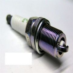 Scag BPMR7A NGK Spark Plug