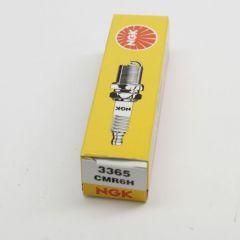 Scag CMR6H Spark Plug T2500