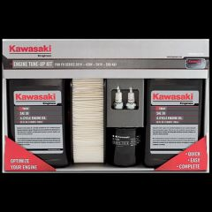 Kawasaki 99969-6354 TUNE UP KIT
