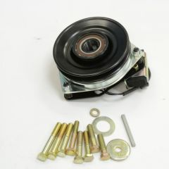 Scag 461074 CLUTCH ASSEMBLY
