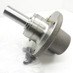 Scag 461663 SPINDLE ASSY