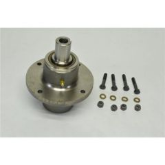 Scag 461776 Cutter Spindle Assembly, SMZC-36A