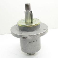 Scag 461950 Spindle Assembly  SFZ/SFW/ SWZT