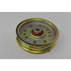Scag 48068 PULLEY, IDLER