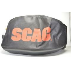 Scag 481140 Bag Only GCF4