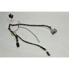 Scag 481406 Wire Harness, Manual Start