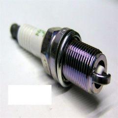 Scag BPR2ES NGK Spark Plug