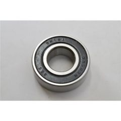 Scag HG44147 Ball Bearing .62ID X 1.38 X.44