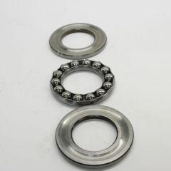 Scag HG51462 THRUST Ball Bearing Assembly