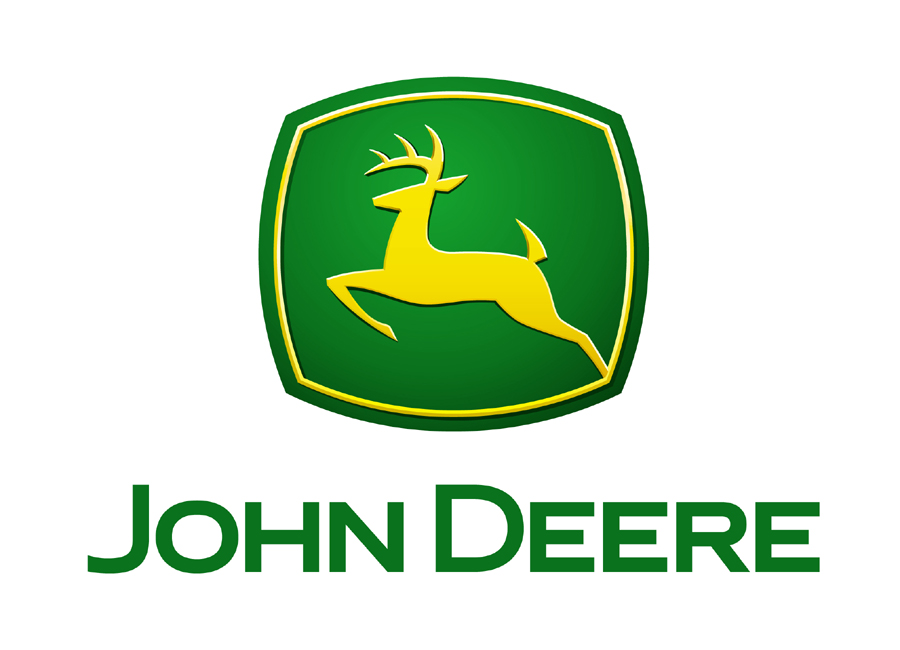 Louisville Tractor offers the best deals in town on John Deere Lawn Mowers, Zero Turn Mowers, Gator Utility Vehicles and Tractors. Stop by today and see why Experience is our Difference.