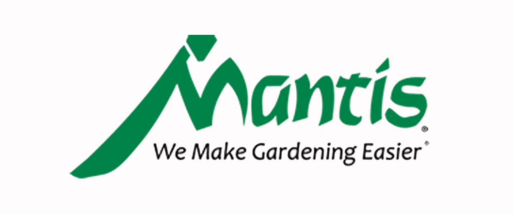 Looking for the best small tiller on the market - look no further.  Mantis tillers make short work of cumbersome gardening chores.
