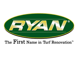 Louisville Tractor offers the best deals in Louisville on Ryan Turf renovation products. Stop in today.