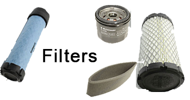 Need Scag Mower Air, Oil, Fuel or Hydraulic Filters? Checkout our vast selection of Scag OEM and high quality aftermarket replacement parts.