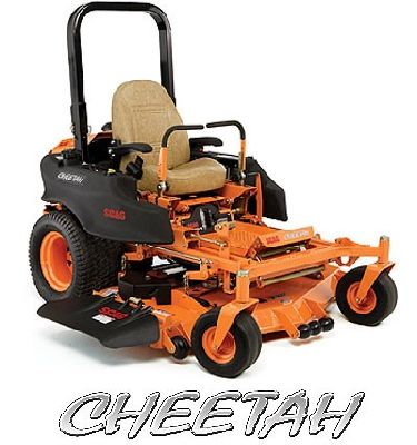 Find Scag Cheetah Parts using our Free Parts Lookup. Great Prices and Free Shipping on Part Purchases totaling $75 or more.  Buy Scag Mower Partsonline today.