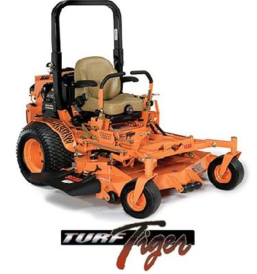 Need help finding Scag Turf Tiger Parts? Try our Free Scag Parts Lookup.  Free Shipping on Scag Turf Tiger Part purchases totaling $75 or more.