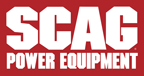 Scag Mower Parts
