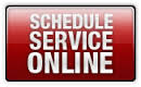 Chainsaw Winter Service Specials available at Louisville Tractor. Request your service online.